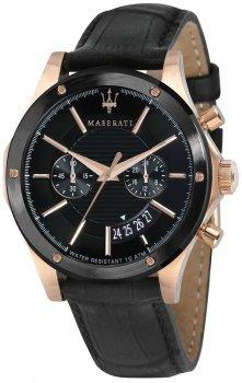 Zegarek męski Maserati R8871627001