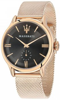Zegarek męski Maserati R8853118004