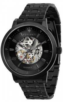 Zegarek męski Maserati R8823134002