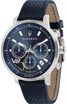 Zegarek męski Maserati R8871134002