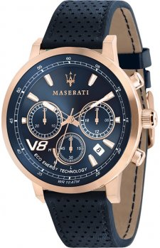 Zegarek męski Maserati R8871134003