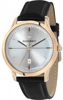 Zegarek męski Maserati R8851125005
