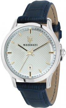 Zegarek męski Maserati R8851125006