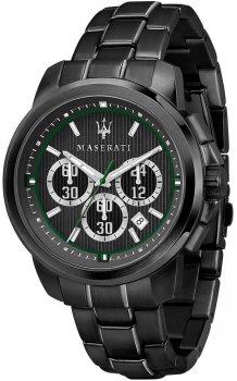 Zegarek męski Maserati R8873637004