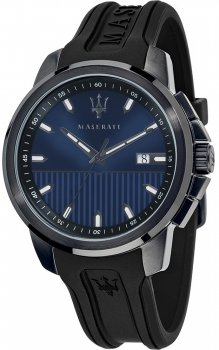 Zegarek męski Maserati R8851123009