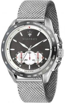 Zegarek męski Maserati R8873612008