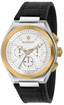 Zegarek męski Maserati R8871639004