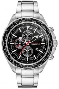 Zegarek męski Nautica NAPOBP905