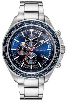 Zegarek męski Nautica NAPOBP906