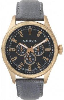 Zegarek męski Nautica NAPSTB003