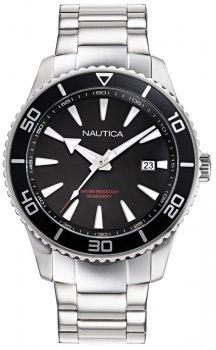 Zegarek męski Nautica NAPPBF909