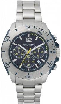 Zegarek męski Nautica NAPADR004