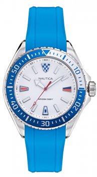 Zegarek męski Nautica NAPCPS015