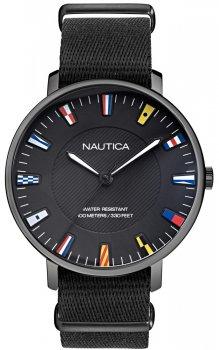 Zegarek męski Nautica NAPCRF903