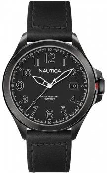 Zegarek męski Nautica NAPGLP004