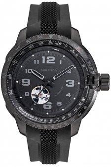 Zegarek męski Nautica NAPMBF901