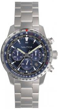 Zegarek męski Nautica NAPP39004