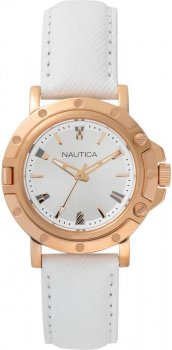Zegarek damski Nautica NAPPRH009