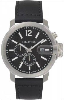 Zegarek męski Nautica NAPSYD015