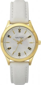 Zegarek damski Nautica NAPVNC001