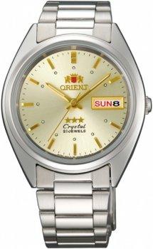 Zegarek męski Orient FAB00005C9