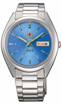 Zegarek męski Orient FAB00005J9