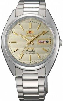 Zegarek męski Orient FAB00007C9
