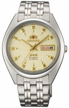 Zegarek męski Orient FAB00009C9