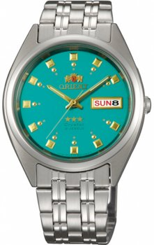 Zegarek męski Orient FAB00009N9