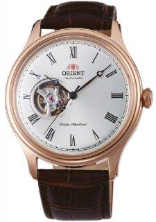 Zegarek męski Orient FAG00001S0