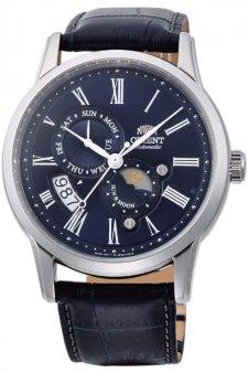 Zegarek męski Orient FAK00005D0