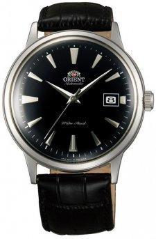 Zegarek męski Orient FER24004B0