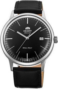 Zegarek męski Orient FER2400LB0