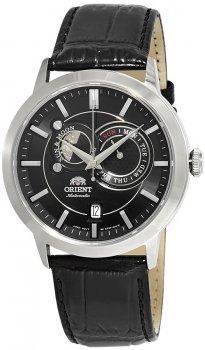 Zegarek męski Orient FET0P003B0