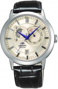 Zegarek męski Orient FET0P003W0
