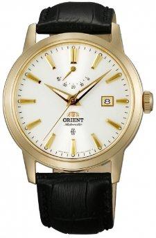 Zegarek męski Orient FFD0J002W0