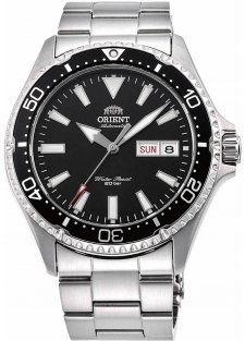 Zegarek męski Orient RA-AA0001B19B
