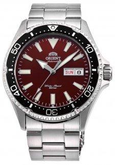 Zegarek męski Orient RA-AA0003R19B