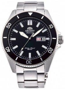 Zegarek męski Orient RA-AA0008B19B