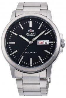 Zegarek męski Orient RA-AA0C01B19B