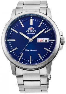 Zegarek męski Orient RA-AA0C02L19B