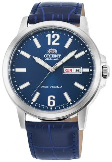 Zegarek męski Orient RA-AA0C05L19B
