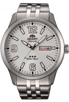 Zegarek męski Orient RA-AB0008S19B