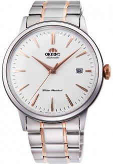 Zegarek męski Orient RA-AC0004S10B