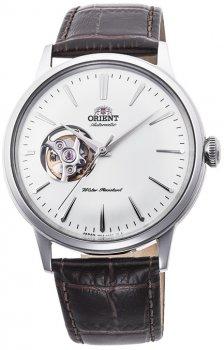 Zegarek męski Orient RA-AG0002S10B