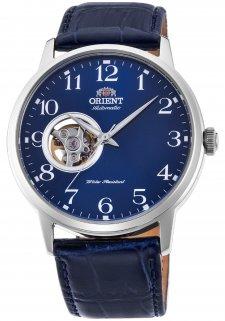Zegarek męski Orient RA-AG0011L10B