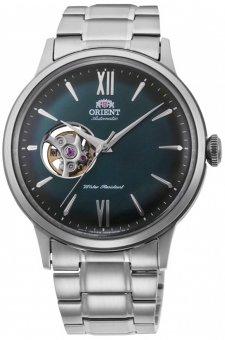 Zegarek męski Orient RA-AG0026E10B