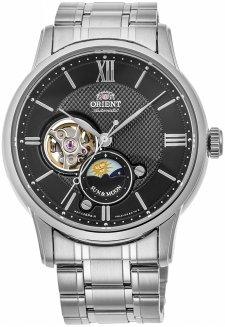 Zegarek męski Orient RA-AS0002B10B