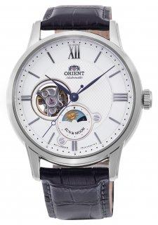 Zegarek męski Orient RA-AS0005S10B