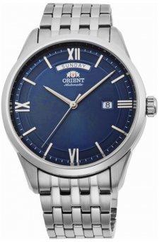 Zegarek męski Orient RA-AX0004L0HB